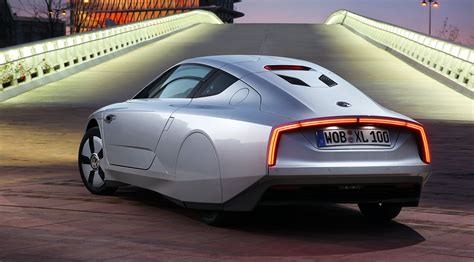 volkswagen xl1 vw xl1 interesting news with the best vw xl1 pictures on