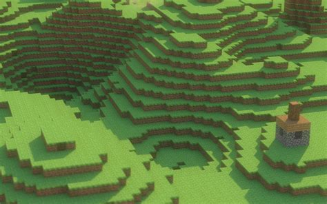 Mine Craft Wall Paper - minecraft backgrounds image wallpaper cave