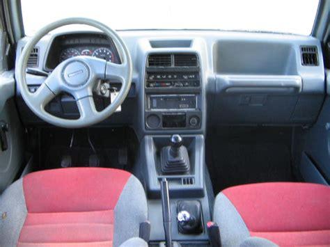 how things work cars 1993 suzuki sidekick interior lighting 1990 suzuki sidekick information and photos momentcar