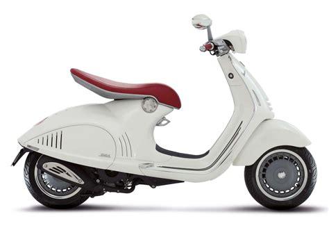 Ist Eine 125er Ein Motorrad by Vespa 125 1000ps Erkl 228 Rt Alle Modelle Motorrad Fotos