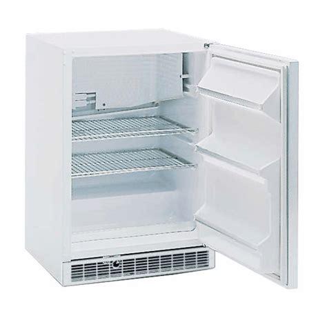 Freezer General general purpose undercounter refrigerator freezer 8 cu ft from cole parmer