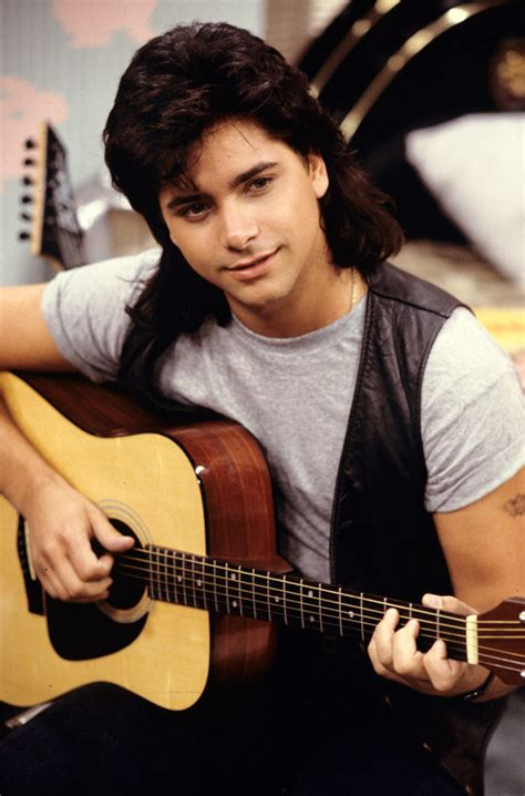 uncle jesse full house meaning