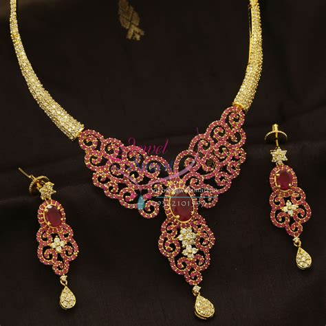 design jewelry online free image 4 artificial jewelry online shopping