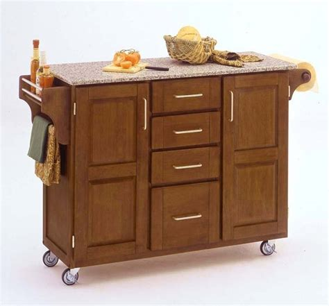 rolling kitchen cabinets rolling kitchen cabinet home design ideas and pictures