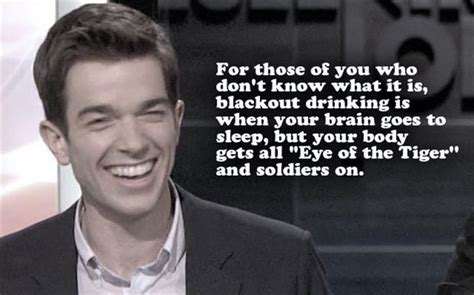 John Mulaney Meme - friday s funny pictures 92 pics