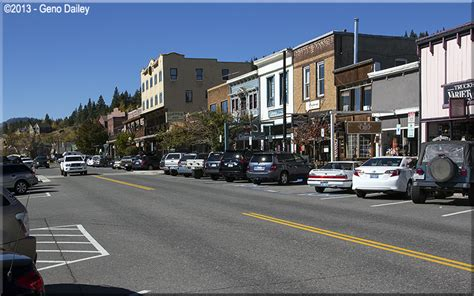 lovely  metropolis  downtown truckee ca   donner pass road