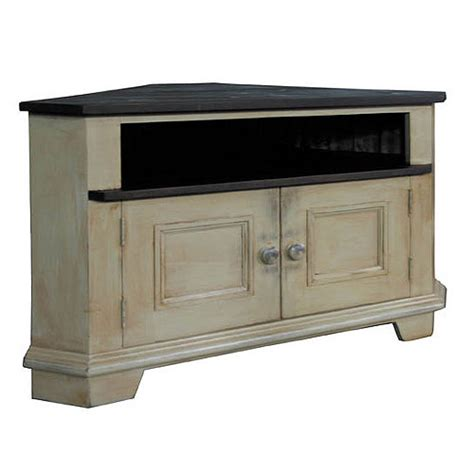 country style tv stands country corner tv stand country furniture