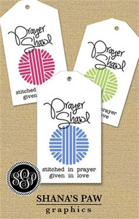 prayer shawl card template 1000 images about prayer shawl poem on prayer