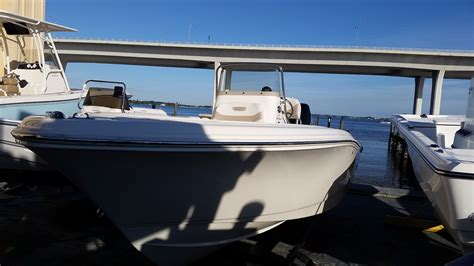 boat trader mako page 1 of 5 page 1 of 5 mako boats for sale near miami