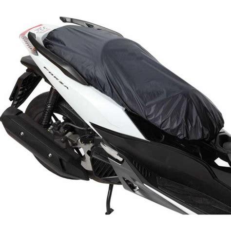 autoen yamaha xtz  super tenere motosiklet sele kilifi