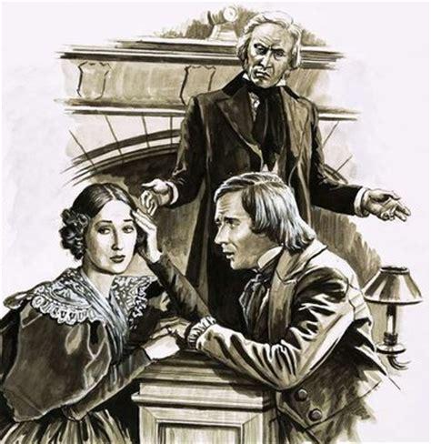 Schumann 4 Sketches by 1000 Images About Robert Schumann On E Flat