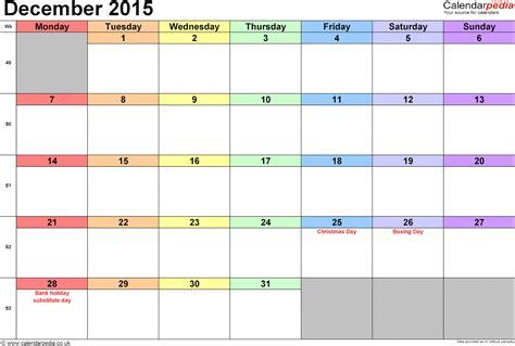 8 Best Images Of Blank 2015 Calendar Printable August 2016 Calendar Printable September 2015 8 Best Images Of Calendar 2015 Printable Blank Chart Printable Blank Calendar Template