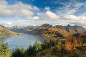 Landscape Scotland Calendar Images Calendar Template 2016