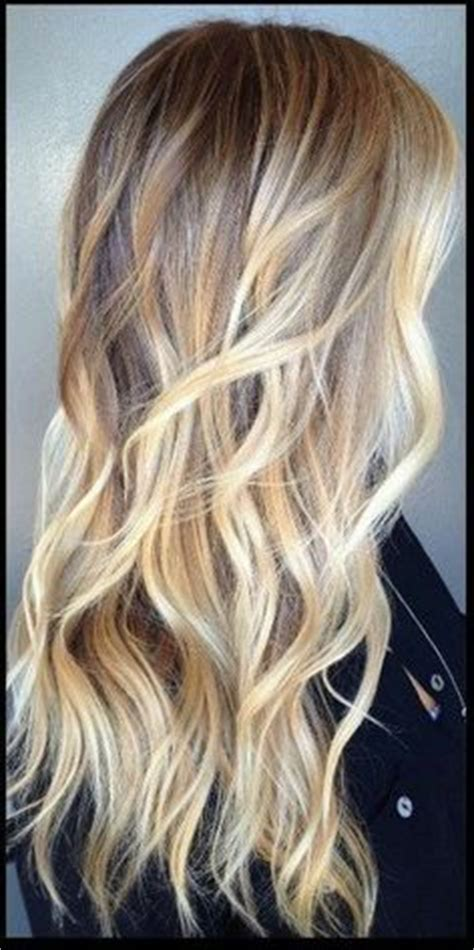 hair highlights spring 2015 spring hairstyles spring clean your hair for a fresh look
