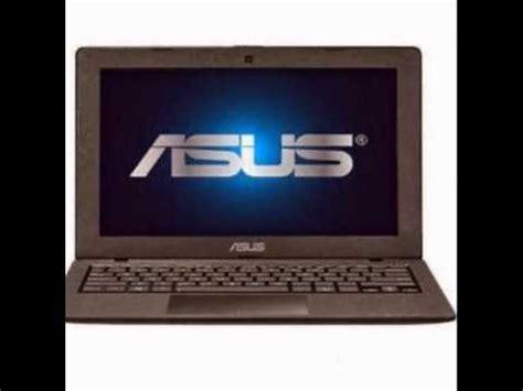 Laptop Asus Sekitar 3 Jutaan harga laptop asus 3 jutaan murah berkualitas 2015