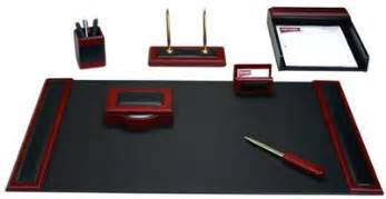 Gift For Office Desk Branded Corporate Gifts Personalized Office Gifts Indianapolis Promotional Products And Logo