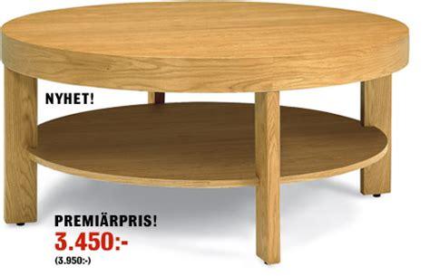 cuisine int馮r馥 ikea runda bord runda bord runt matbord med marmor skiva