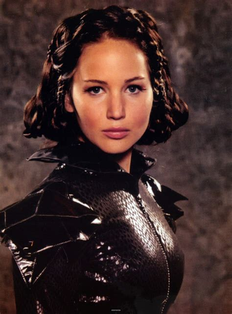 katniss katniss everdeen photo 30458213 fanpop