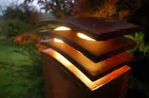 Outdoor Landscape Light Fixtures The Benefit Of Commercial Outdoor Lighting