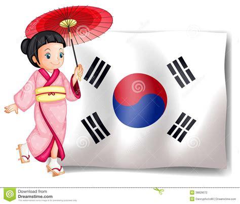 clipart korean korean clip art free clipart panda free clipart images