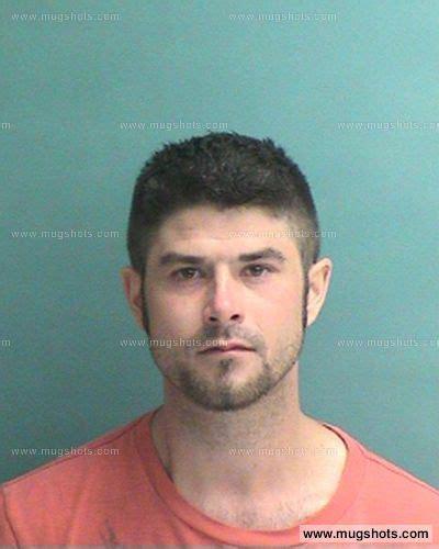 Arrest Records Nacogdoches Daniel Mugshot Daniel Arrest Nacogdoches County Tx