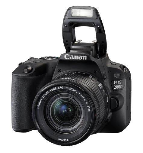 newest canon dslr dslr launched ee publishers