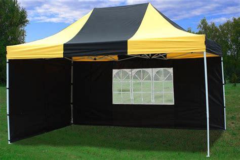 At Home Canopy Pop Up Canopy Tent Gazeboss Net Ideas Designs