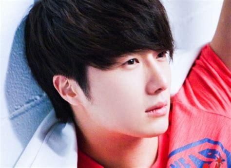gambar artis korea kpop gambar artis korea perempuan kpop