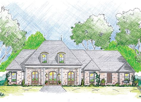 jh201102 jh home designs house plans home plans and southern splendor 84021jh architectural designs