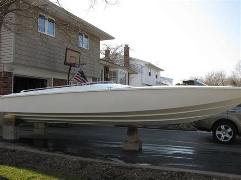 new boat hulls for sale speedboat redline 21 the hull truth boating and