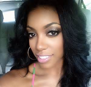 what type of hair does porcsha williams wear 51 best porsha williams styles images on pinterest