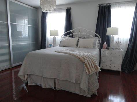 what makes a basement bedroom legal brton northwood park detached homes legal basement