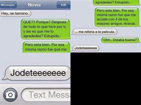 imagenes raras whatsapp las 10 conversaciones de whatsapp m 225 s graciosas fress