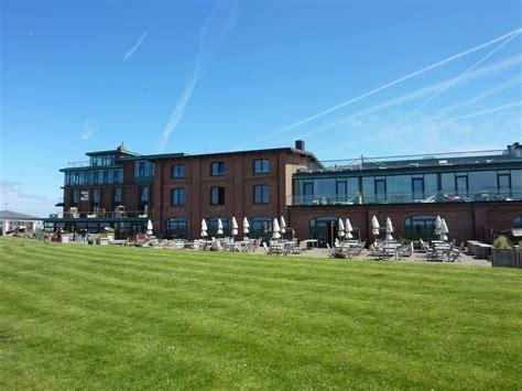 hotel norderney haus am meer hotels verwaltungsgeb 228 ude