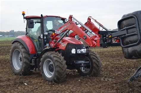case farmall case farmall c to get top billing at ploughing agriland