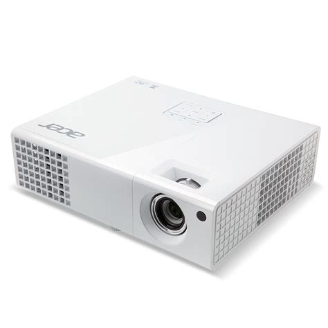 Proyektor Acer x1173 projectors tech specs reviews acer