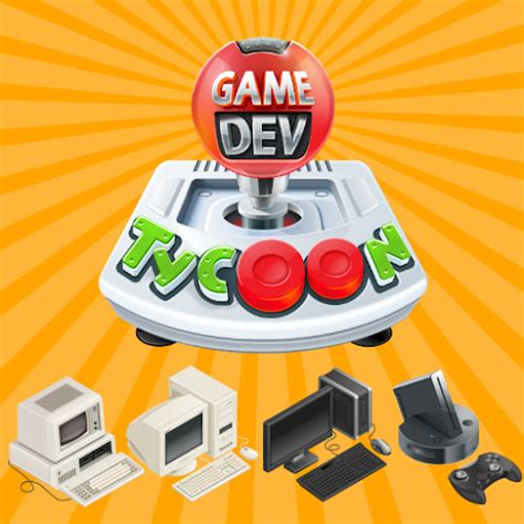 game dev tycoon ultra mod tntforum gt game dev tycoon 1 4 11