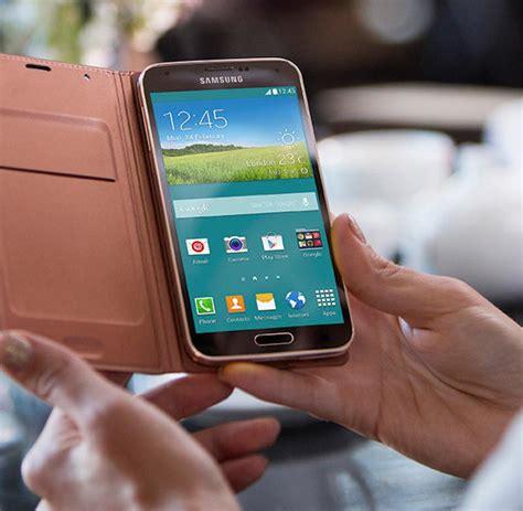 diese smartphones sind gut im telefonieren bilder fotos welt
