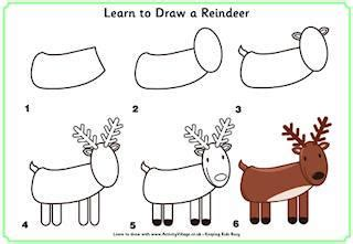 how to draw animals learn to draw for step by step drawing how to draw books for books learn to draw tutorials for