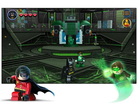 download game android lego mod download apk lego batman dc super heroes for android