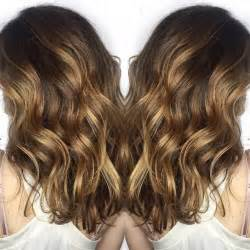 color hair balayage hair color inspiration popsugar