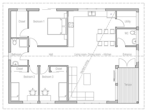 home design diagram 726 best images about architecture on house