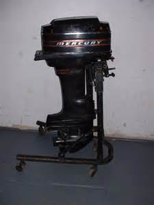 old mercury boat motor parts marine outboard inboard and sterndrive service manuals
