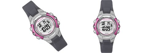 10 best digital sport watches for reviews 2017