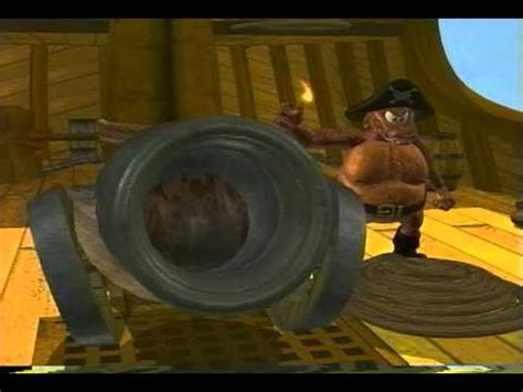 coco nut film donkey kong country legend of crystal coconut 1999 movie