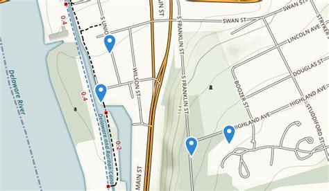icon design lambertville nj best trails near lambertville new jersey alltrails com