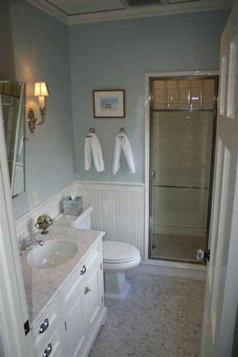 best way to paint beadboard 17 best images about ideas for cottage remodel on