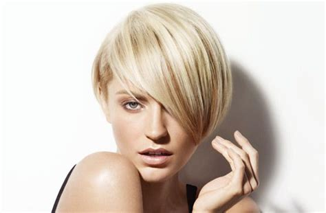 the matrix haircut 41 best images about matrix hairstyles on pinterest
