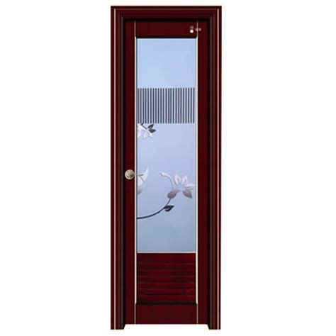 China Door Exterior Door Bathroom Door Supplier Xiamen Bathroom Door Design