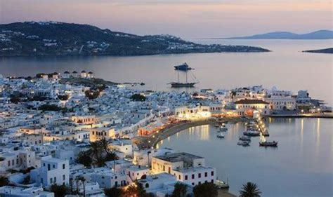 best place to stay in kos glamourous mykonos and tropical kos 10